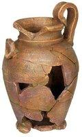 Nobby Aqua Ornaments Krug (28395)