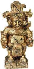 Nobby Aqua Ornaments Maya Gott gold (28394)