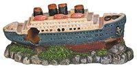Nobby Aqua Ornaments Titanic (28413)