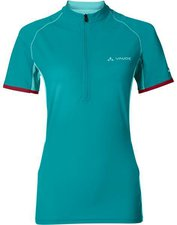Vaude Women's Topa Shirt III reef
