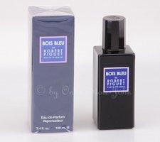 Robert Piguet Bois Bleu Eau de Parfum (100ml)