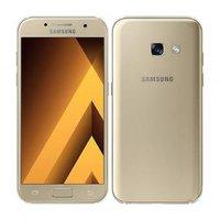 Samsung Galaxy A5 (2017) Gold Sand ohne Vertrag