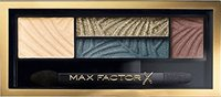 Max Factor Smokey Eye Drama Kit Shadow