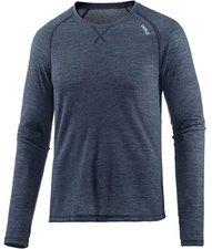 Odlo He. Shirt L/S Crew Neck Evolution Warm (70455.30)