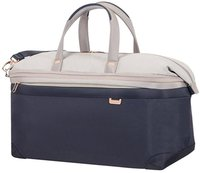 Samsonite Uplite Travel Bag 55 cm