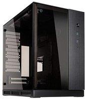 Lian Li PC-Q37WX schwarz
