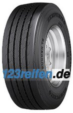Semperit Runner T2 245/70 R19.5 141/140K