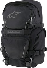 Alpinestars Force Backpack 25