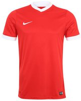 Nike Striker IV Trikot university red/white
