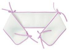 Träumeland 3D Nestchen Air rosa (TT98008)