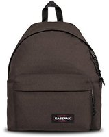 Eastpak Padded Dok'R crafty brown