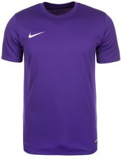 Nike Park VI Trikot court purple/white
