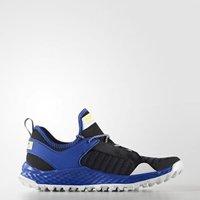 Adidas Aleki X W