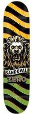 ZERO Icon Sandoval 8.125