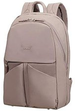"Samsonite Lady Tech Laptop Backpack 14,1 "" smoke"