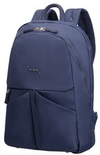"Samsonite Lady Tech Laptop Backpack 14,1 "" dark blue"