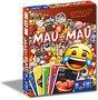 Huch Emoji Mau-Mau