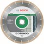 Bosch Best for Ceramic and Stone, 250 mm (2608603601)