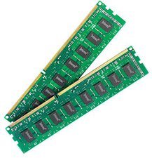 Intenso GmbH 16GB DDR4 PC4-17066 CL15 (5641162)