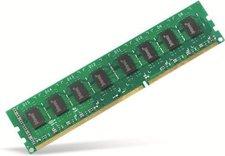 Intenso GmbH 4GB DDR4 PC4-17000 CL15 (5641150)