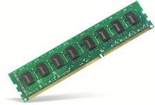 Intenso GmbH 8GB DDR4 PC4-17066 CL15 (5641160)