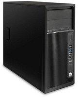 HP Workstation Z240 (Y3Y20ET, ABD)