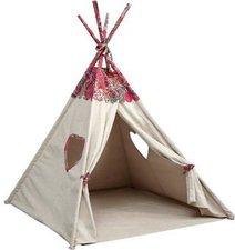 Lifetime Kidsrooms Tippi Pocahontas