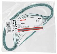 Bosch J455 (2608608Y88)