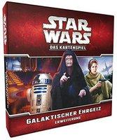 Heidelberger Spieleverlag Star Wars LCG - Galaktischer Ehrgeiz Erweiterung