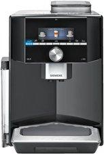 Siemens EQ.9 s300 TI903509DE