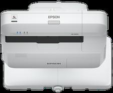 Epson EB-1440UI