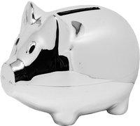 Edzard Spardose Piggy, H 8 cm