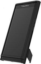 BlackBerry Slide-out Hard Shell + Aufsteller (Priv)