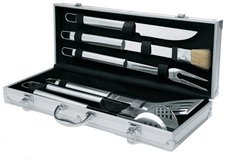 Electrolux 50292968000 Barbecue Grillset