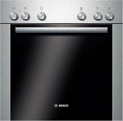 Bosch HEA 10 B 250