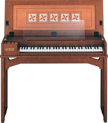 Roland C30 Cembalo