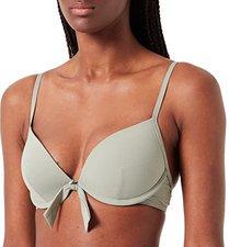 Esprit Bügel Bikini