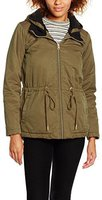 Bench Parka Damen