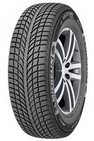 Michelin Winterreifen 265