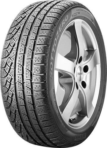 Pirelli Winterreifen 285