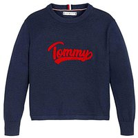 Tommy Hilfiger Sweater Damen