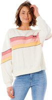 Rip Curl Sweater Damen