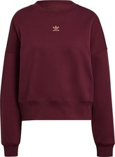Adidas Sweater Damen