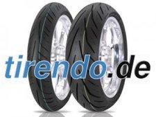 Avon Motorradreifen 160 mm