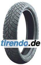 Heidenau Motorradreifen 150 mm