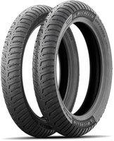 Michelin Motorradreifen 2,50 Zoll