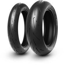 Pirelli Motorradreifen 180 mm