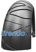 Schwalbe Motorradreifen 120 mm