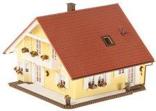 Faller 130397 - Haus Familia