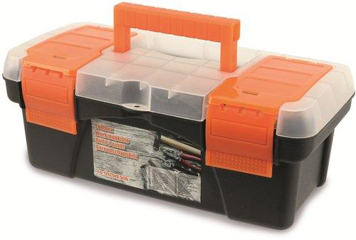 Kunststoff Werkzeugkoffer